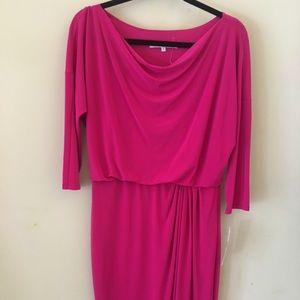 Evan-Picone Dress women's size 10